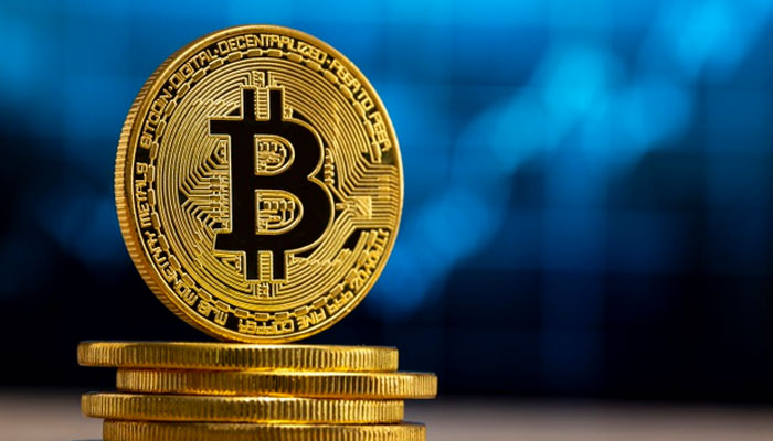 beleggen in bitcoins